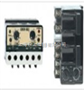 过电流继电器EOCR-SE2/SE3