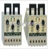 過電流繼電器EOCR-SS1,SS2