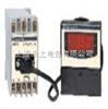 电压继电器EVR-FD