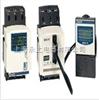 过电流继电器EOCR-PMZ/PFZ