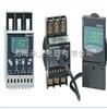過電流繼電器EOCR-3EZ/FEZ