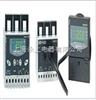 過電流繼電器EOCR-3E420/FE420