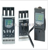 过电流继电器EOCR-3E420/FE420