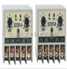SDDR電子式相監視繼電器