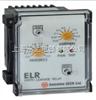 ELR电机保护器