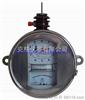 M400002避雷器漏电及动作记录器报价