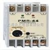 PMR电子式相监视继电器