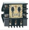 电压继电器DOVR