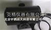 M396382低速雷达测速仪报价