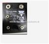 深圳专业经销瑞士佳乐固态继电器%Carlogavazzi继电器全系列产品