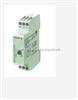 中国经销瑞士Carlogavazzi时间继电器/瑞士三相继电器