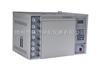 汽油中甲缩醛分析专用气相色谱仪