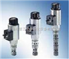现货供应德国EMG伺服阀伺服阀SV1-06/05/210/5/DE