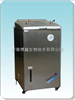 YM50A高压蒸汽灭菌器/压力电热立式蒸汽灭菌器YM50A