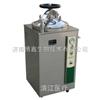 LS-B50L-I高压蒸汽灭菌器/压力蒸汽手轮型灭菌器LS-B50L-I