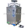 LS—B50L—I高压蒸汽灭菌器/灭菌器数显自动型LS—B50L—I