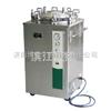 LS-B100L高压蒸汽灭菌器/高压蒸汽灭菌器立式LS-B100L