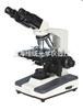 双目生物显微镜XSP-4C|生物显微镜原理-绘统光学厂