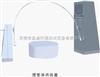 各行业淋雨试验箱摆管淋雨装置淋雨试验箱勤卓品牌科技厂家直销现货供应