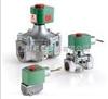 ASCO/Numatics-ASCO|ASCO电磁阀|防爆电磁阀
