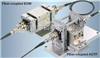 phase modulator激光相位调制器