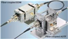 laser puls modulator激光强度调制器