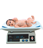 15kgDY-1盘锦婴儿身高体重,辽宁婴儿秤电子秤