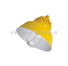 BPC8700-J400BPC8700防爆平台灯 BPC8700-J400 海洋王高杆防爆灯价格