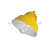 BPC8700-N400BPC8700-N400 海洋王高杆防爆灯 BPC8700防爆平台灯价格