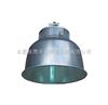 NFC9850-J250高效场馆顶灯 NFC9850-J250 海洋王顶灯250W NFC9850价格