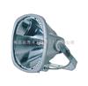 NTC9221-2000W海洋王外场强光投光灯 NTC9221-2000W投光灯 NTC9221球场强光投光灯