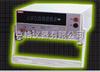 M6824北京六位半直流数字电压表报价
