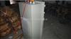 防爆变频箱、防爆变频空箱、防爆变频器散热配电箱