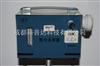 KKHC-30D粉尘采样仪