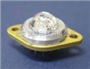 UVCLEAN系列高功率紫外LED光源