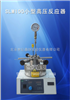 SLM100高压反应釜