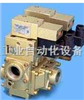 日本TACO4通锥阀460系列优质经销商¥TACO双联电磁阀现货