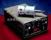 脉冲放电氦离子化检测器(PDD)