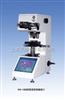 HVX-1000HVX1000数显显微硬度计