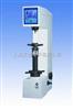 指针式HR-150A型HR150A手动洛氏硬度计