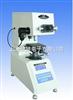 HV1000HV-1000显微硬度计