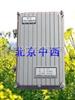 M398143北京光辐数据自记仪报价