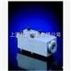 -原装HAWE螺旋插装式单向阀,V30D-115LDV2