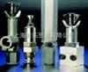 -大量提供原装HAWE比例压力阀,V30D-115RKN1