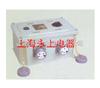 CZX220/220-36FC1,CZX220/220-36FC2船用高低壓插座箱