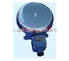 YLX200,YLX200系列交流信號燈電鈴