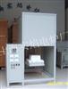 SYG-12-14玻璃熔化炉