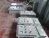 BQXR51-15防爆软起动器|BQXR51-22防爆软起动器|防爆软起动器