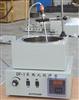 DF-101B集热式搅拌器〈磁力搅拌器〉