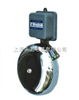 SHF-200mm 8寸;SHF-200mm 8寸 外擊式鑄鐵電鈴